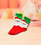Women-Mens-Socks-Funny-Colorful-Happy-Business-Party-Cotton-Comfortable-Socks thumbnail 25