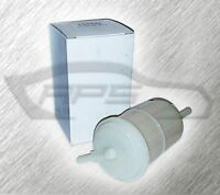 Fuel Filter F54495 For 1987 1988 Nissan Sentra - Over 10 Vehicles