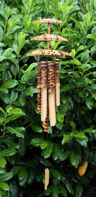 bambus design- und wohnideen collection on ebay!, Terrassen ideen