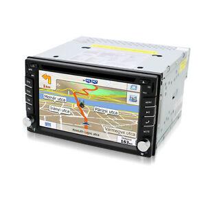 AUTORADIO-MIT-GPS-NAVIGATION-NAVI-BLUETOOTH-TOUCHSCREEN-DVD-CD-USB-SD-MP3-2DIN