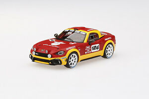 TSM430132-1-43-Abarth-124-Spider-Rally-Concept-Resine