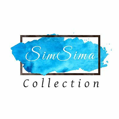 simsimacollection