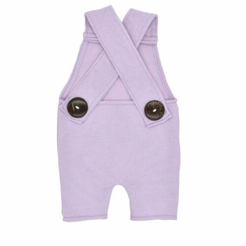 Newborn Baby Polyester Photography Rompers Clothes Photo Studio Costume Props