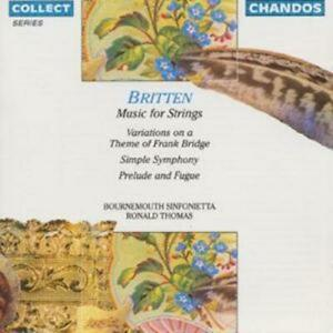 Benjamin-Britten-Music-for-Strings-CD-1999-NEW-FREE-Shipping-Save-s