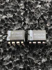 2 Pcs Ds3695n Rs485 Rs422 Dmx 512 Data Transceiver