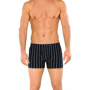 Cheap Sale Lowest Price Mens Boxer Shorts Schiesser Sneakernews For Sale Official Site Cheap Price Cheap Sale Excellent 6PEBfg50b