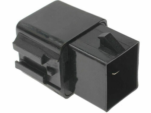 For 1985-1993 Ford Mustang Computer Control Relay SMP 66644FR 1992 1991 1987
