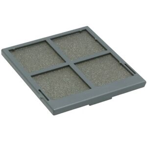 Genuine EPSON Replacement Air Filter For EB-G5750WU Part