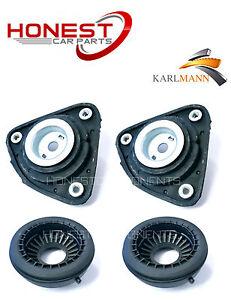 cargador 12//24 voltios TomTom//Tom Tom Rider 400//40 Car Kit para coche Haicom incl