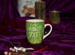 Tasse-mit-Spruch-Endlich-70-als-Geburtstagsgeschenk-70-Geburtstag