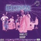 Epiphany Electrified von Han Litz Group (2014)
