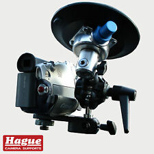Hague Camera Car Grip Suction Mount, DSLR Camcorder Suction Pad (SM1)