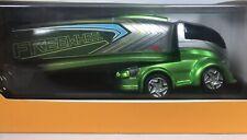 BRAND NEW Anki OVERDRIVE Supertruck Freewheel Vehicle