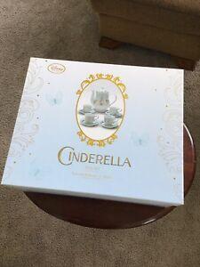 Disney-Store-Limited-Edition-Exclusive-Cinderella-Tea-Set