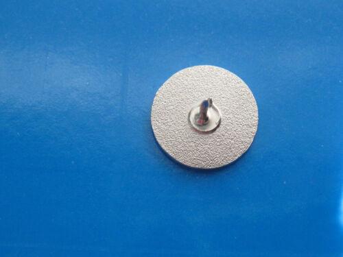 hatpin hat pin lapel pin hatpin GIFT BOXED JEEP emblem