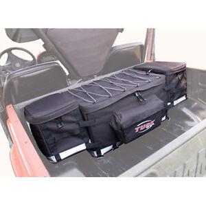 Image Is Loading Tusk Modular Utv Storage Pack Cooler Cargo Luggage