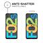miniature 5 - Protecteur d'écran Antichoc pour Samsung Galaxy F02s