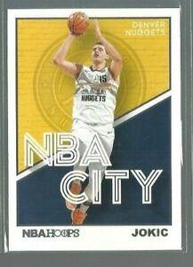 2019-20-Hoops-NBA-City-18-Nikola-Jokic-ref-82573