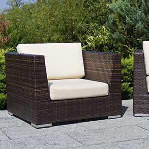 How To Waterproof Patio Furniture Yourself