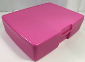 Laptop Lunches Lunch Box Pink Container Bento Box Food Meal