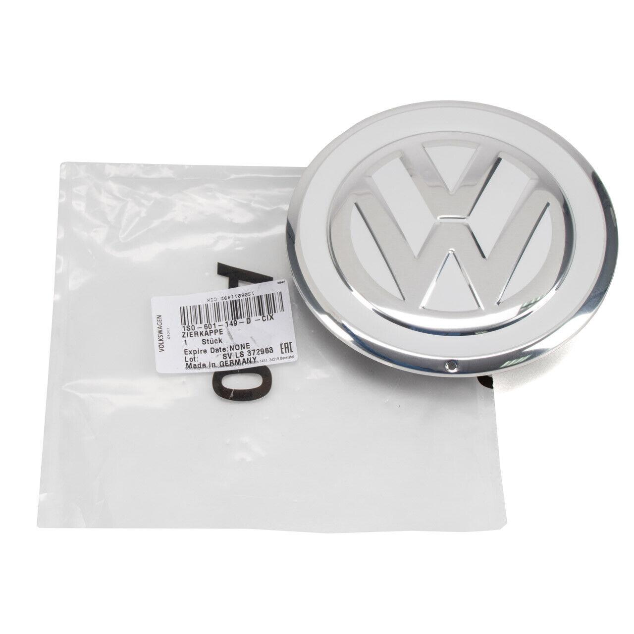 1.5\u201d x 10 yard wired light blue with white stitching burlap ribbon RG0167714