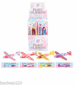 Fairies-Flying-Gliders-for-Childrens-Birthday-Party-Bag-Fillers-Toy-Games-Girls