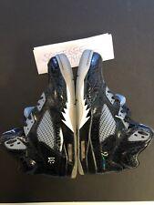 online store a83da 0194d Air Jordan 5 V Retro Doernbecher 633068 010 for sale online ...