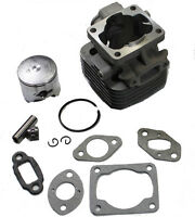 Cylinder Kit (36mm,4-bolt) For 29cc, 30.5c