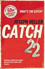 Catch-22 by Joseph Heller (Paperback, 2011)