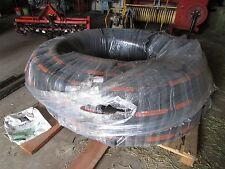Suction Discharge Hose Eaton 6 Inch Ehb500 96bk 200
