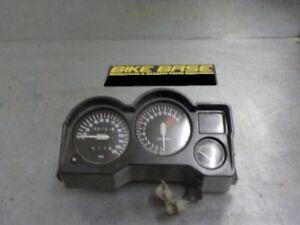 KAWASAKI-EX250F-GPX-250-R-SPEEDO-CLOCKS