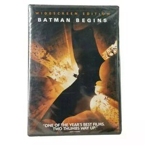 Batman-Inicia-Christian-Bale-Christopher-Nolan-Version-Nuevo-DVD