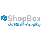 ishopbox