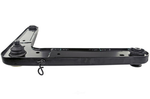 Suspension Control Arm and Ball Joint Assembly Rear Upper fits 02-07 Liberty