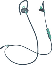 Artikelbild Marley Uprise BT Türkis Bluetooth Kopfhörer mit Mikrofon