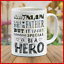 Mug-Father-039-s-Day-Birthday-Gift-Best-Daddy-Dad-Gift-Grandfather-Grandpa-Cool miniature 3