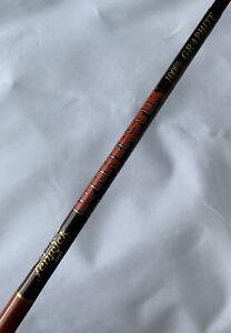 Fenwick-Lunker-Stik-Graphite-LS564-5-1-2-4-10Lb-Spinning-Fishing-Rod