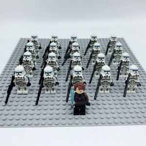 20x-Clone-Trooper-Mini-Figures-LEGO-STAR-WARS-Compatible