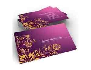 100-Profi-Visitenkarten-beidseitig-4-farbig-mit-deinem-Layout-GRATIS-Versand