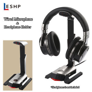 Microphone-Mic-Laptop-PC-Compter-MSN-Skype-Web-Chat-Gaming-Online-Youtube-JO