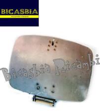 7169 - SPORTELLO SINISTRO COFANO MOTORE VESPA 125 V30T V31T V32T V33T