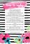 thumbnail 30 - LipSense Lipstick OR glossy gloss FULL SZ LIMITED EDITION & RETIRED UNICORNS