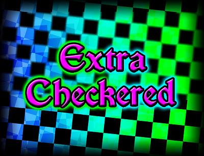 ExtraCheckered