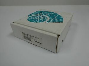 Encore NC MONAURAL ULTRA HEADSET Noise-Cancelli<wbr/>ng Plantronics H91N Headset