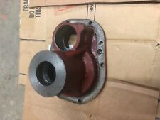 Case 430440 530540 Independent Pto Housing