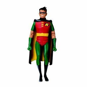 Batman-The-Adventures-Continue-Robin-Action-Figure-PREORDER