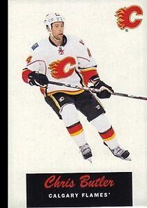 2012-13-O-Pee-Chee-Retro-Hockey-s-301-600-You-Pick-Buy-10-cards-FREE-SHIP