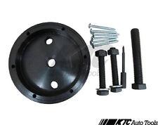 Jaguar, Land Rover Crankshaft Rear Seal Remover/Installer Tool
