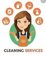 Montreal : dénichez une super femme de ménage, repassage - kn95-supply.com
