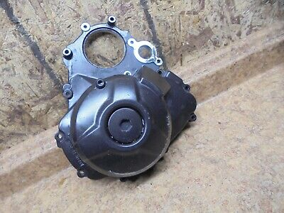 Engine Motor Casing Case Cover FitFor Yamaha PW80 PY80 Mini Dirt Bike Motorcycle